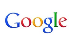 Google gaat reclame voor cryptovaluta blokkeren