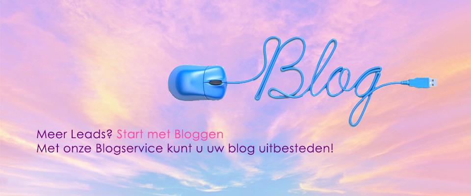 blogservice