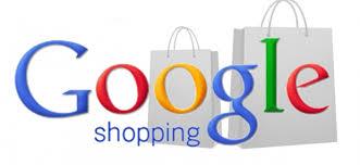 Google Shopping: hoe werkt het?