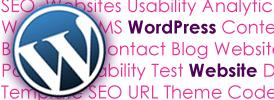 SEO aandachtspunten voor een geoptimaliseerde WordPress blog! [1/2]