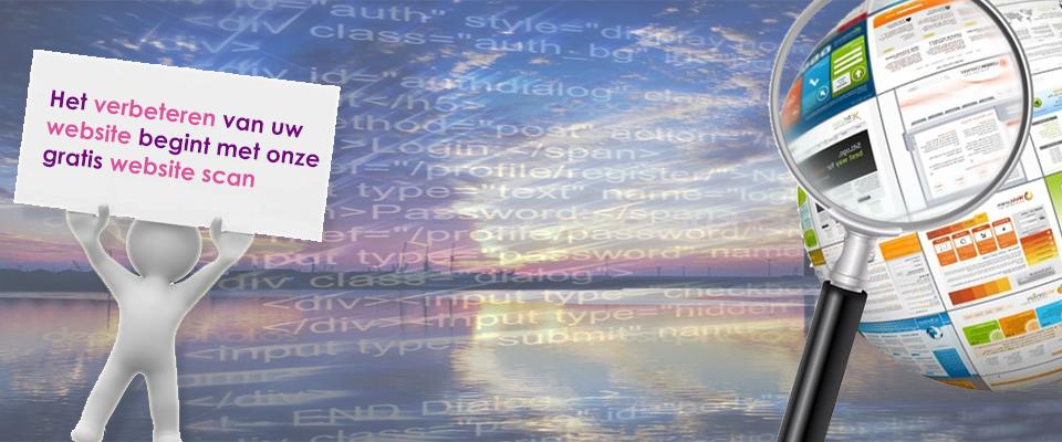 website-scan-banner