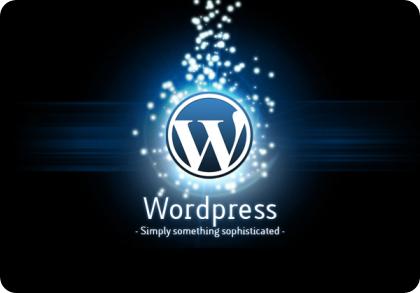 SEO aandachtspunten voor een geoptimaliseerde WordPress blog! [2/2]