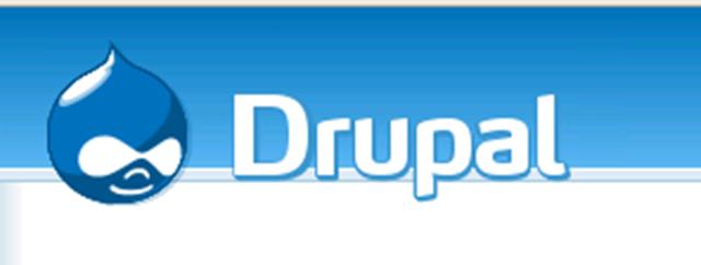 SEO met Content Management Systeem Drupal [1/2]