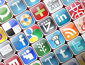 Social Media inzetten om uw positie in Google te verbeteren