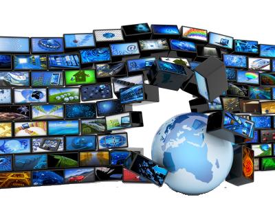 In 3 stappen aan de slag met video in je social media marketing!