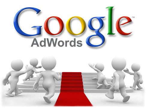 Effectief inzetten van de AdWords-meldingen