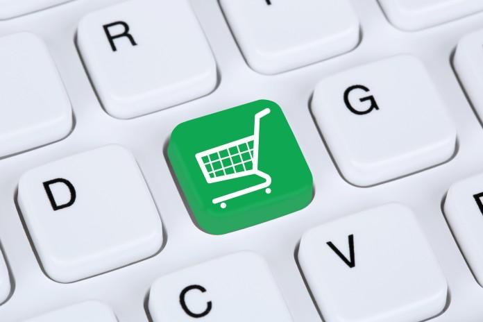 BECO_Webshop_-_Shopping_XXXLTablet43