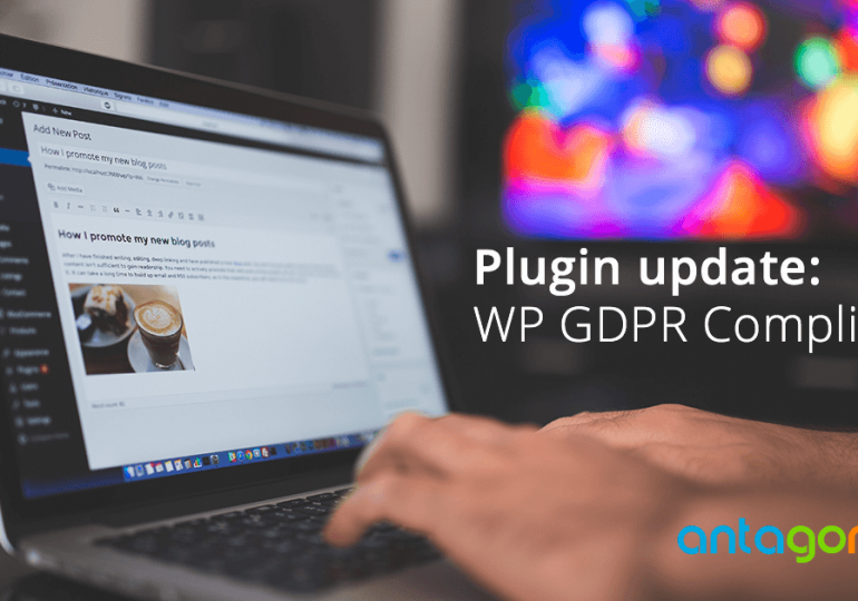 wp-gdpr-compliance-plugin