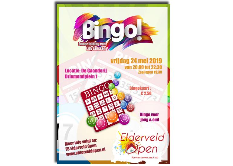 flyer-bingo