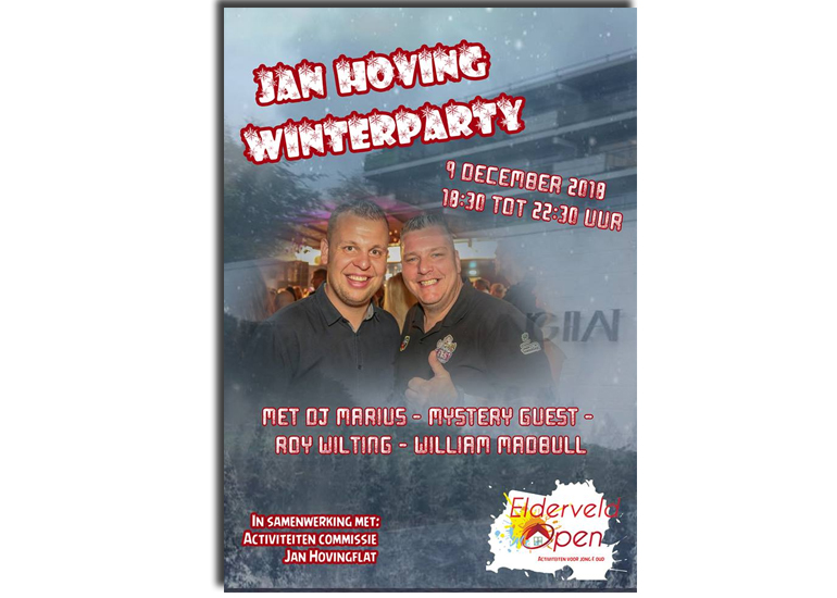 flyer-janhovingparty