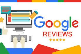 Google Reviews: hoe krijgt u deze?