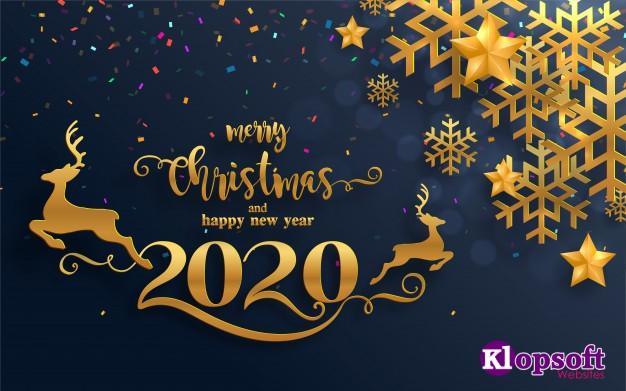 prettige-kerstgroeten-en-gelukkig-nieuwjaar-2020-sjablonen-met-prachtige-winter-en-sneeuwval-patroon-gesneden-papier-kunst_38689-550