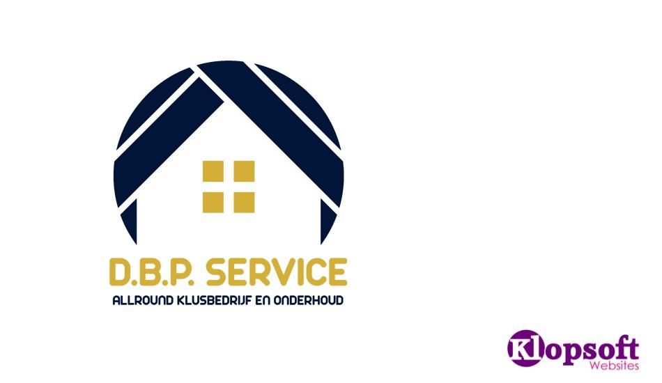 DBP-portfolio