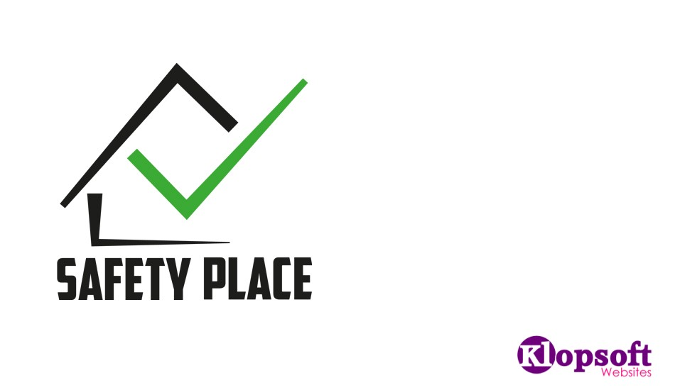 safetyplace